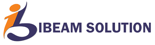 IBEAM SOLUTION