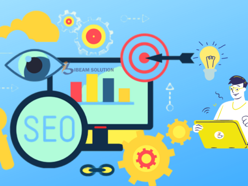 How Keywords Affecting Website Higher Positions in Search Engines